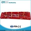 Plastic  Roll Stretcher