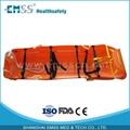 EJB-005C Vacuum splint