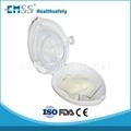 EH-010 隨身人工呼吸面罩 3