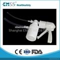 EMX-002 手动吸引器(国