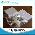 Factory price EMX-002 Hand sputum aspirator