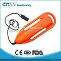 EGS-002 water floating safety Swim Rescue can