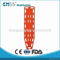EG-005  脊椎固定板