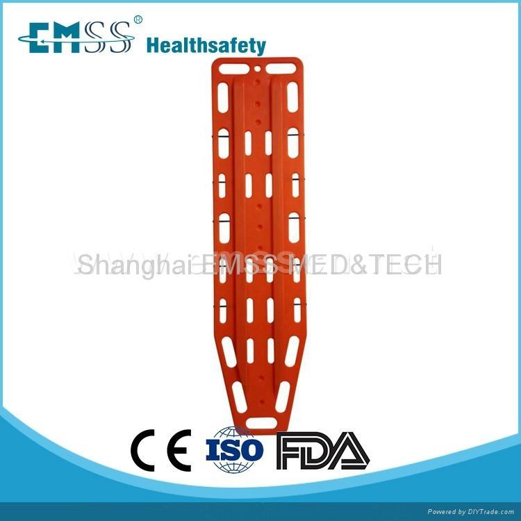 EG-005  脊椎固定板 2