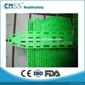 EG-005  脊椎固定板 4