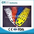 EG-005  脊椎固定板 6