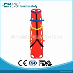EG-001  漂浮型脊椎固定板