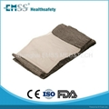 Hot selling high quality EF-001D emergency bandage