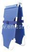 EDJ-005C 鋼制折疊擔架 3