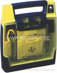 EA-001 POWERHEART AED G3 PRO