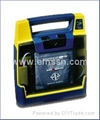 POWERHEART AED G3 Auto