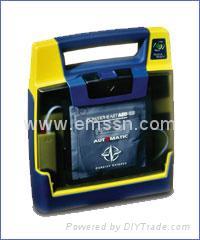 EA-003 POWERHEART AED G3 Auto