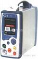 EA-006全自动体外心脏监护