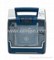 FirstSave AED G3