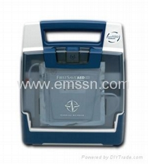FirstSave AED G3 EA-005