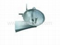EXY-021 Wall Eye Shower(Sub-light Model)