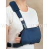 EMSS Arm Sling