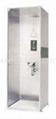 EXY-030 Emergency Body Shower Room