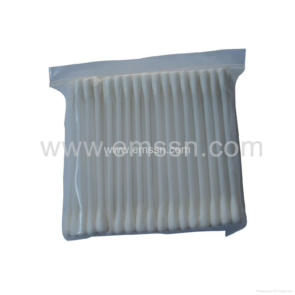 Cotton Swab (EF-007)  1