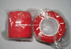 Sliminess Bandage(EF-013)