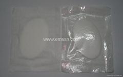 Eye-pad  (EF-015)