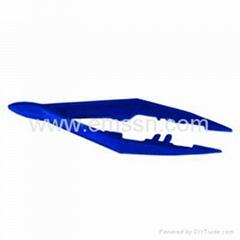 塑料鑷  EF-020