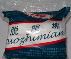 脫脂棉  EF-022