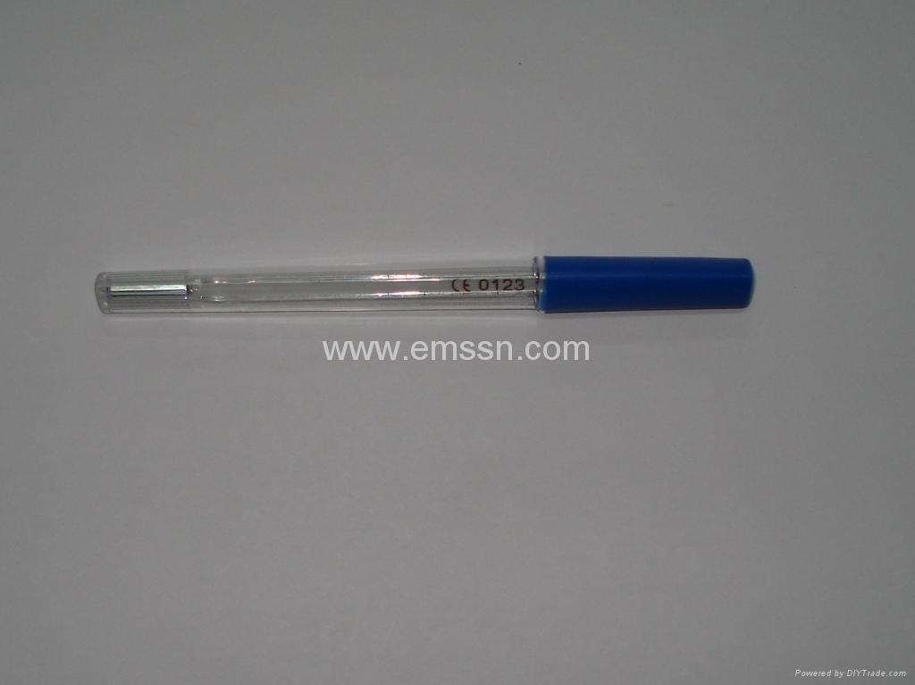 Clinical Thermometer(EF-023) 1