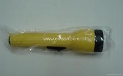 手电筒  EF-027