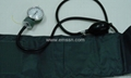 sphygmomanometer(EF-028)