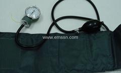 血压表EF-028