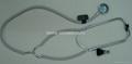 stethoscope(EF-029) 1
