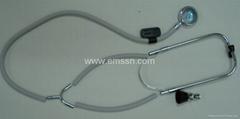 听诊器EF-029