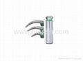 EHJ-001新型光纤喉镜
