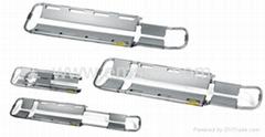 EDJ-024 鋁合金剷式擔架
