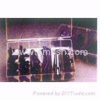 EDJ-030指端小關節固定夾板