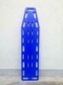 EG-005  脊椎固定板 8