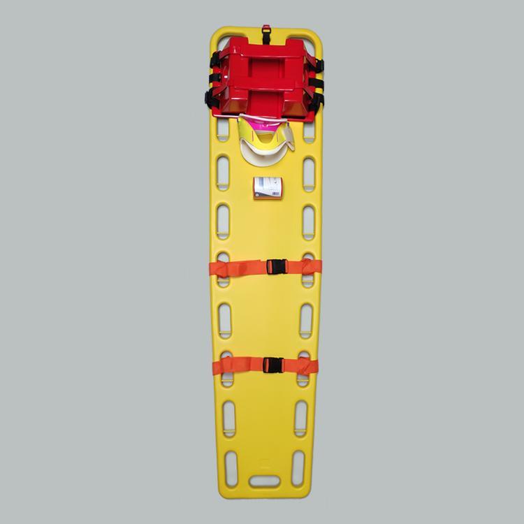 EG-006   高强度脊柱固定板 6