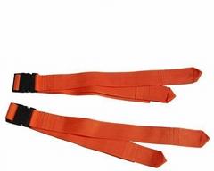 EG-010A 安全绑带