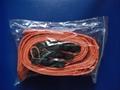 EG-010A 安全綁帶 3