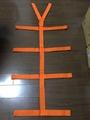 EG-010B Spider strap