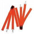 EG-010C Strap with metal hook