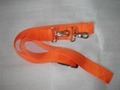 EG-010C Strap with metal hook