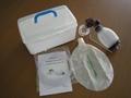 EJF-010 嬰儿型硅膠呼吸