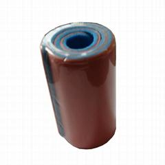 EJB-001 可塑性小卷式夹板