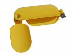EJB-007 Multi-use arthrosis splint