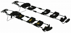 EDJ-033A Traction splint adult