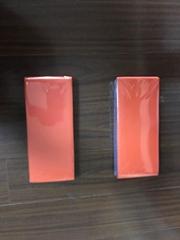 EJB-001 夾板4件套