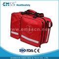 EX-010 First aid case