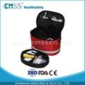 EX-014 First aid case